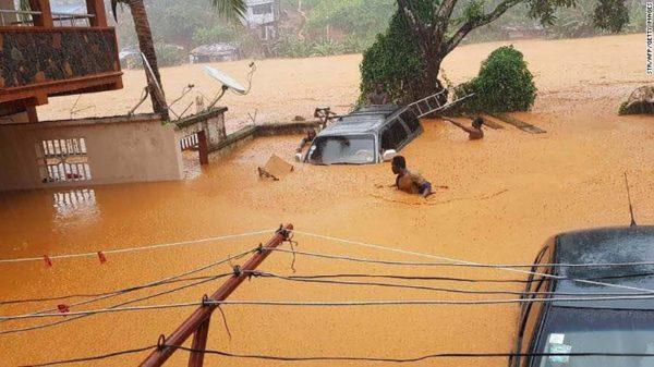 170814161904-03-sierra-leone-flooding-0814-exlarge-169