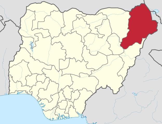 624px-Nigeria_-_Borno