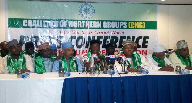 Arewa-Youths-Withdraw-Quit-Notice