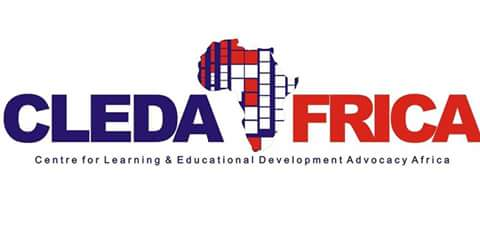 Centre For Learning And Educational Development Advocacy Africa (CLEADA AFRICA)