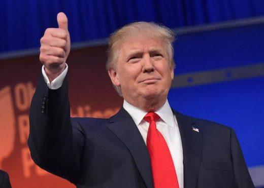 Donald-Trump-again