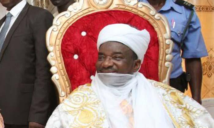 Emir-of-Kaura-Namoda,