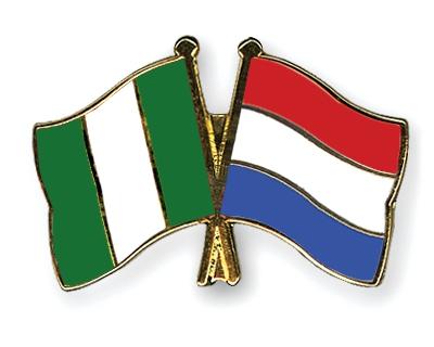 Flag-Pins-Nigeria-Netherlands