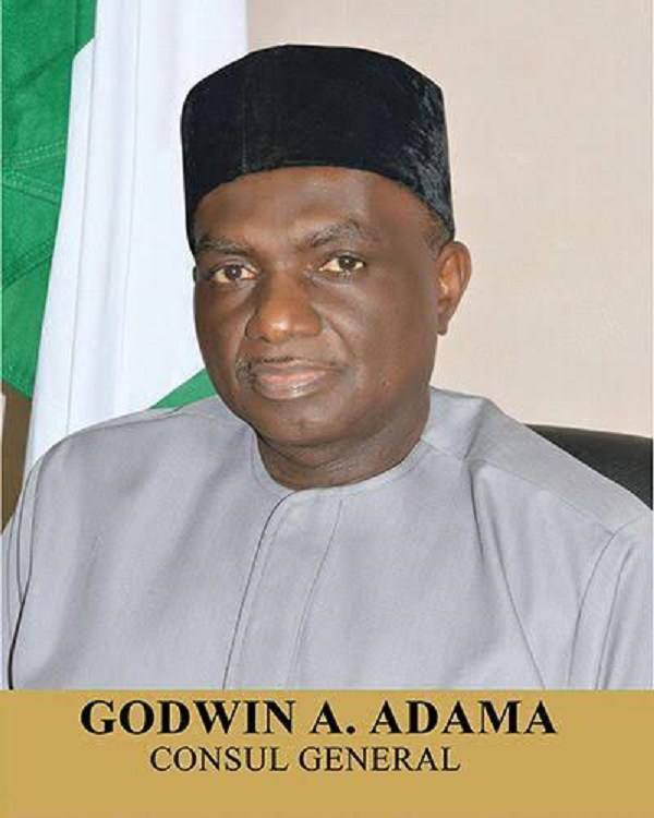 Godwin_A_Adama