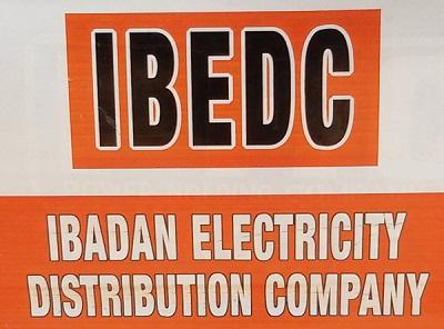 Ibadan-electricity-distribution-company