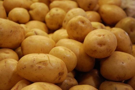 Irish_Potatoes