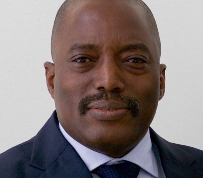 Joseph_Kabila_April_2016