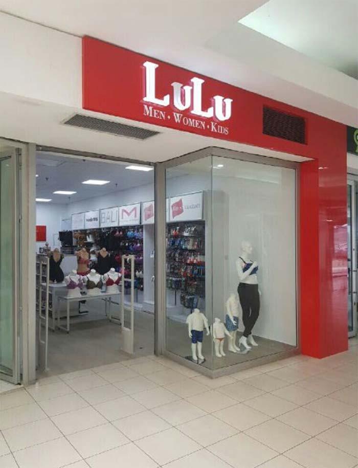 LuLu-Image