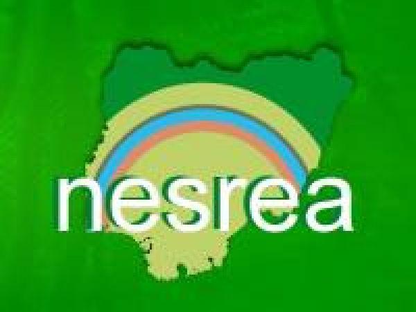 NESREA logo_1