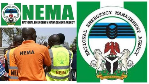 National-Emergency-Management-Agency-(NEMA)