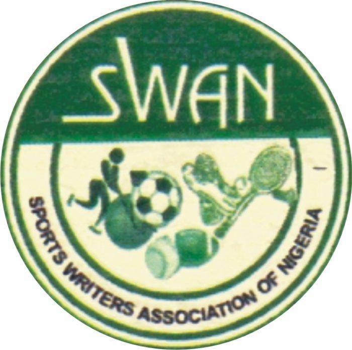 SWAN-LOGO-copy