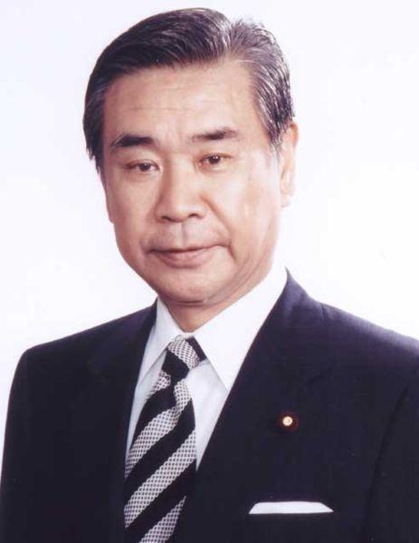 Tsutomu_Hata