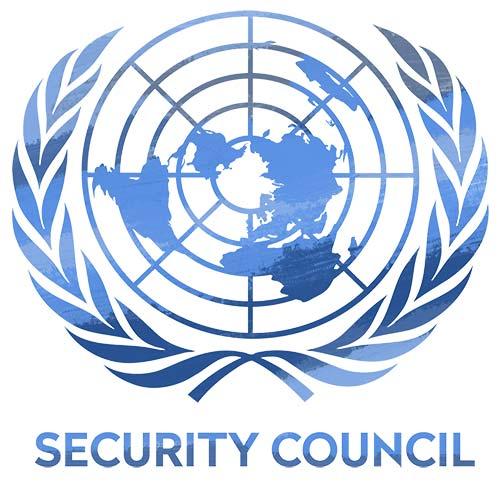 UN-Security-Council-(UNSC)