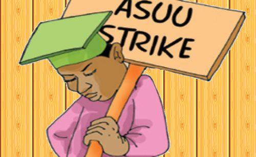 asuu-strike-2016