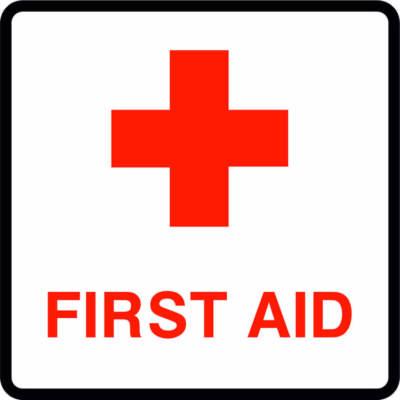 first-aid-symbol