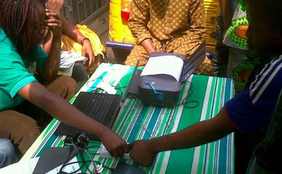 nigeria-electronic-voter-registration