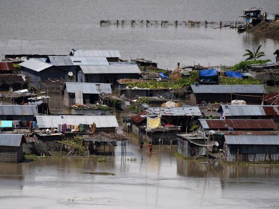 south-asia-floods-3