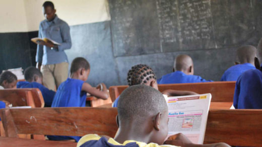 teaching-profession