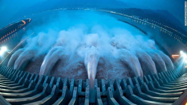 130624134118-three-gorges-dam-china-water-exlarge-169