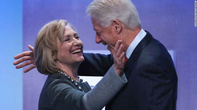 150612084645-bill-and-hillary-clinton-sept-2014-exlarge-169