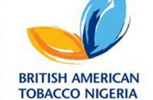British American Tobacco Nigeria Foundation (BATNF)