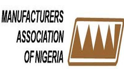 Manufacturers-Association-of-Nigeria-MAN-1