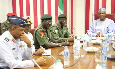 Saraki-Senate-leadership-meets-security-chiefs-over-South-East-tension