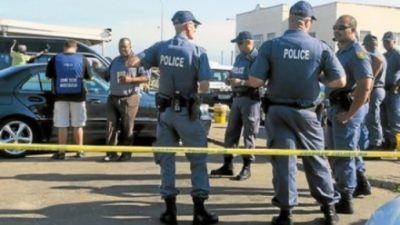 South+African+Police+Service+XXX