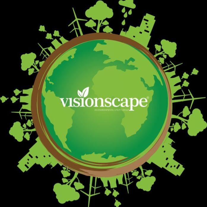 Visionscape