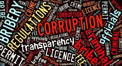 corruption-feature