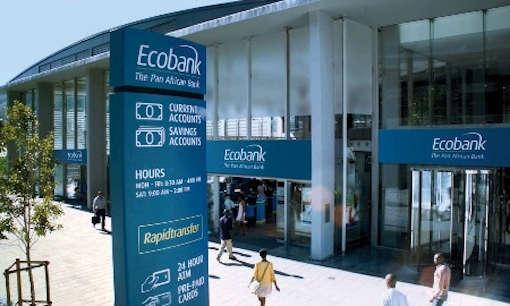 Ecobank-HQ-opt