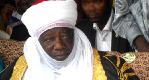 Emir-of-Ilorin-Sulu-Gambari
