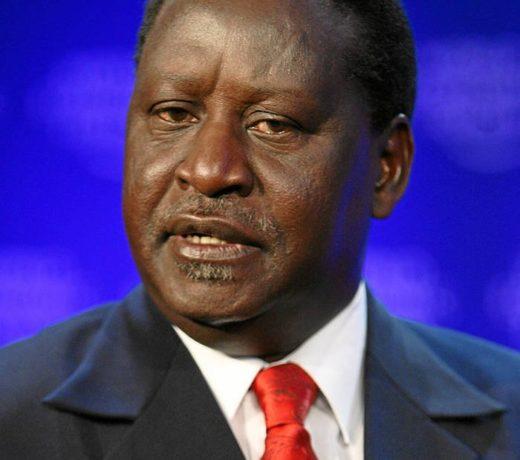 Raila_Odinga