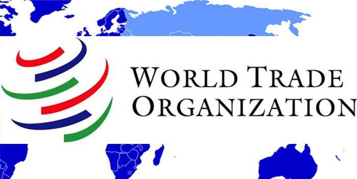 World-Trade-Organisation