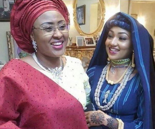 Zahra-and-Aisha