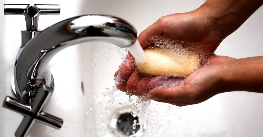 hand-washing-picture-2