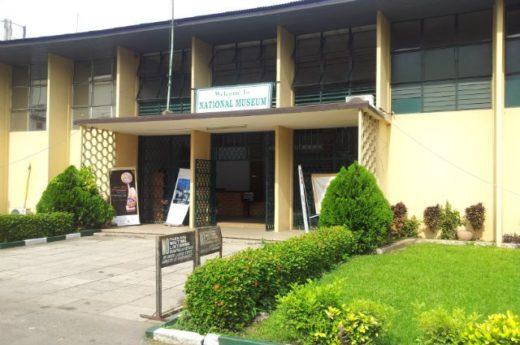 national-museum-lagos