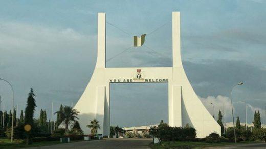 Abuja-FCT-City-Gate