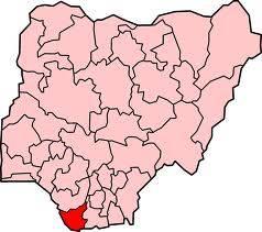 Bayelsa Nigeria