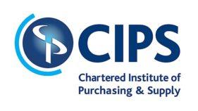 CIPS-Logo-281×158