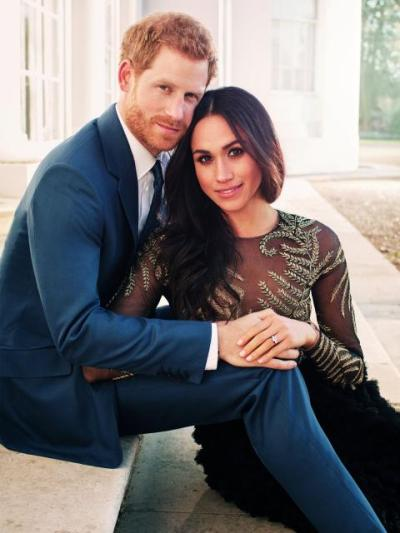 HARRY-AND-MEGHAN-2