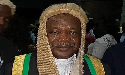 Justice-Ibrahim-Auta