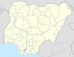 Sokoto flag