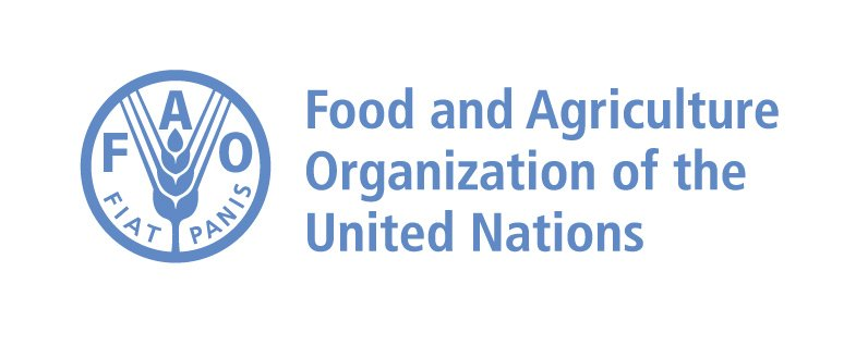 UN's Food and Agriculture Organisation (FAO)