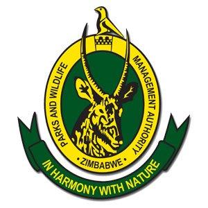 Zimbabwe National Parks and Wildlife Management Authority