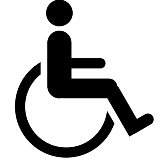 icon-1332792_640