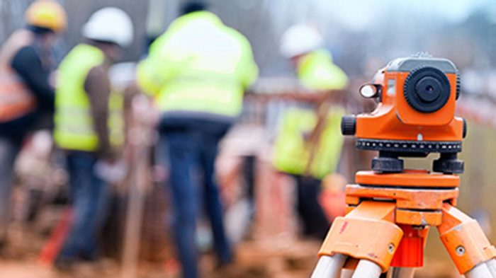 surveyors-and-project-managers