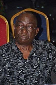 220px-Lt._Gen._Isaac_Chikadibia_Obiakor_(rtd)