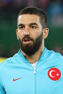 Ardan Turan