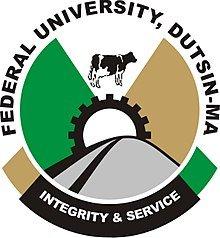 Federal University Dutsinma